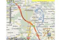 Hotel De La Tour Image