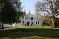 St Elizabeth's House Image