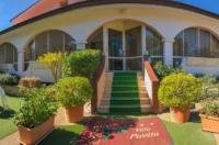 Hotel Villa Pirotta Image