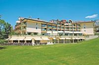 Hotel *** & Spa Vacances Bleues Villa Marlioz Image