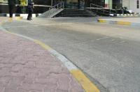 Kingsgate Hotel Abu Dhabi Image