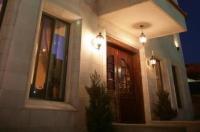 Salome Hotel Image