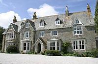 Molesworth Manor Image