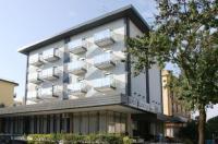 Hotel Domingo Image