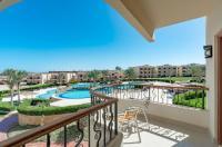Coral Hills Resort Marsa Alam Image