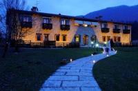 Ai Cadelach Hotel Giulia Image