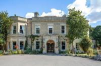 Woodland Manor Hotel Image