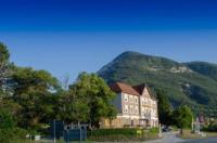 Hôtel Lac Et Forêt Image