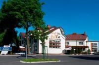 Hotel Dukat Image