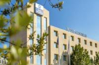 BEST WESTERN Hotel Airvenice Image