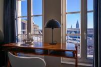 HOPPER Hotel St. Antonius Image