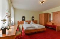 Hotel Kirchhainer Hof Image