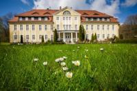 Schloss Wulkow Image