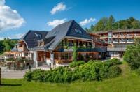Landidyll Hotel Albtalblick Ihr Wellness- & Wanderhotel Image