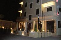 Luxor Hotel Hurghada Image