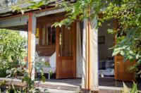Pear Tree Cottage Image