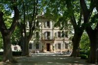 Hotel Château Des Alpilles Image