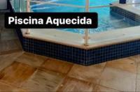 Hotel Canto da Riviera Image