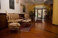 Hotel Altavilla Image