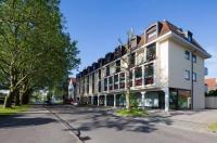 Hotel Drei Morgen Image