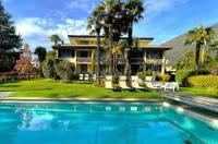 Garni Villa Siesta Park Image