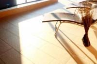 Landhotel Allgäuer Hof Image