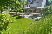 Hotel Erber Image