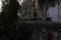 Alojamiento Turístico la Moneda de Huecar Image