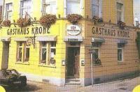 Hotel Gasthaus Krone Image
