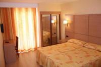 Hotel Pimar & Spa Image