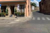 Hotel Piccolo Ritz Image
