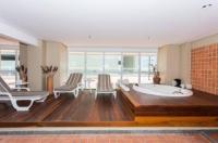 Star View Beach Class Penthouse Image