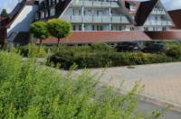 Gasthof Hotel Post Image