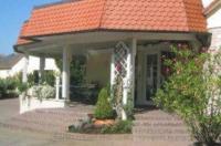 Landhaus Hohenlohe Image