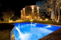Molí Blanc Hotel Image