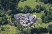 Historisches Landhotel Studentenmuehle Image