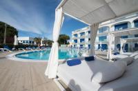 Masd Mediterraneo Hotel Apartamentos Spa Image