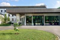 Kurhaus Marienkron Image