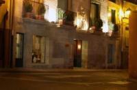 Hotel Duques de Najera Image