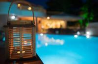 Sun Rise Hotel Apartments Image