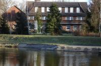 Landgasthof Allerparadies Image