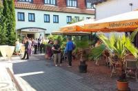 Hotel Bad Schmiedeberger Hof Image