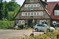 Landhotel Klosterhof Image