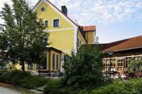 Hotel Landgasthof Gschwendtner Image