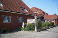 Hotel Barmstedter Hof Image