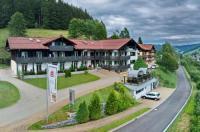 Allgäuer Panoramahotel Image
