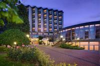 Hotel Le Tegnue Image