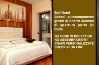 Hotel Malpensafiera Image
