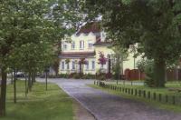 Hotel Helenenhof Image