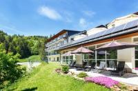 Belchenhotel Jägerstüble Image